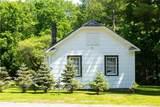 580 Horseshoe Lake Road - Photo 8
