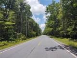 Forestburgh Road - Photo 2