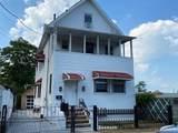 109 Monroe Street - Photo 1