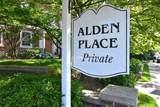 19 Alden Place - Photo 1