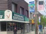 1849 Bronxdale Avenue - Photo 10