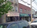 1849 Bronxdale Avenue - Photo 9