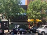 428 149th Street - Photo 1