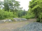 Plattekill/East Road - Photo 3