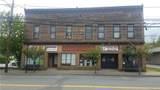 65 Main Street - Photo 1