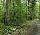 Allen Road - Photo 1