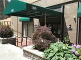 100 Hartsdale Avenue - Photo 1