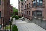 101 Ellwood Avenue - Photo 1