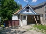 257 Gidney Avenue - Photo 1