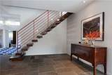 1 Governors Road - Photo 10