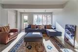 1 Governors Road - Photo 16