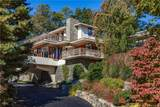 1 Governors Road - Photo 20