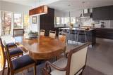 1 Governors Road - Photo 6