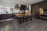 1 Governors Road - Photo 8