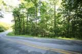 Benjamin Meadow Road - Photo 1