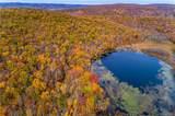 90-100 Little Pond Road - Photo 10