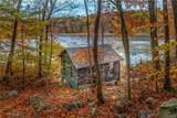 90-100 Little Pond Road - Photo 25