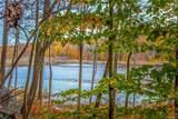 90-100 Little Pond Road - Photo 29