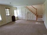 733 Craigville Road - Photo 2