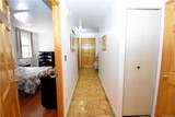 884 Union Avenue - Photo 10