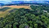 10 Drumlin Farm Road - Photo 10