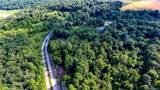 10 Drumlin Farm Road - Photo 13