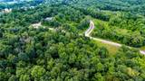10 Drumlin Farm Road - Photo 4