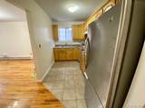 736 Van Nest Avenue - Photo 5