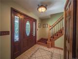 37 Overhill Lane - Photo 12