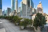 515 Park Avenue - Photo 1