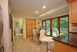 14 Saddle Ridge Road - Photo 11
