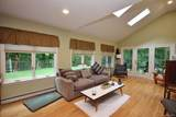 14 Saddle Ridge Road - Photo 14