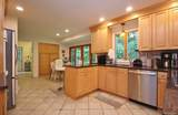 14 Saddle Ridge Road - Photo 9