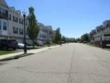 408 Balsam Drive - Photo 4