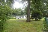 23 White Oak Drive - Photo 21