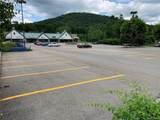158 Route 22 - Photo 12