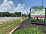 158 Route 22 - Photo 13