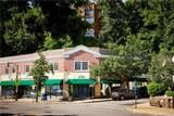 51 Pondfield Road - Photo 1