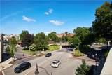 51 Pondfield Road - Photo 13