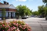 51 Pondfield Road - Photo 17