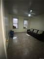 2186 Cruger Avenue - Photo 10