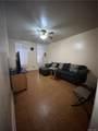 2186 Cruger Avenue - Photo 16