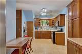 2911 Kingsland Avenue - Photo 3