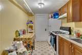 2911 Kingsland Avenue - Photo 4