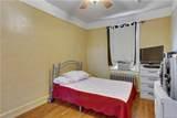 2911 Kingsland Avenue - Photo 8