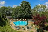 333 State Road - Photo 24