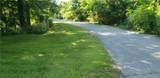 141 Bryant Pond Road - Photo 16