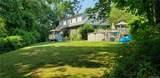 141 Bryant Pond Road - Photo 2