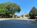 172 Myrtle Boulevard - Photo 1