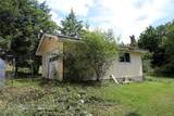 53 Dewitts Flats Road - Photo 27